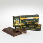 cioccolata-dilorenzo-1266