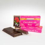 cioccolata-dilorenzo-1269