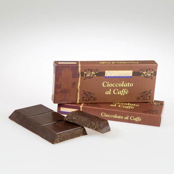 cioccolata-dilorenzo-1270