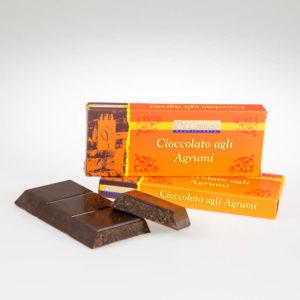 cioccolata-dilorenzo-1271