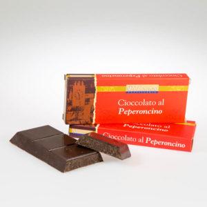 cioccolata-dilorenzo-1272