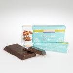 cioccolata-dilorenzo-1273