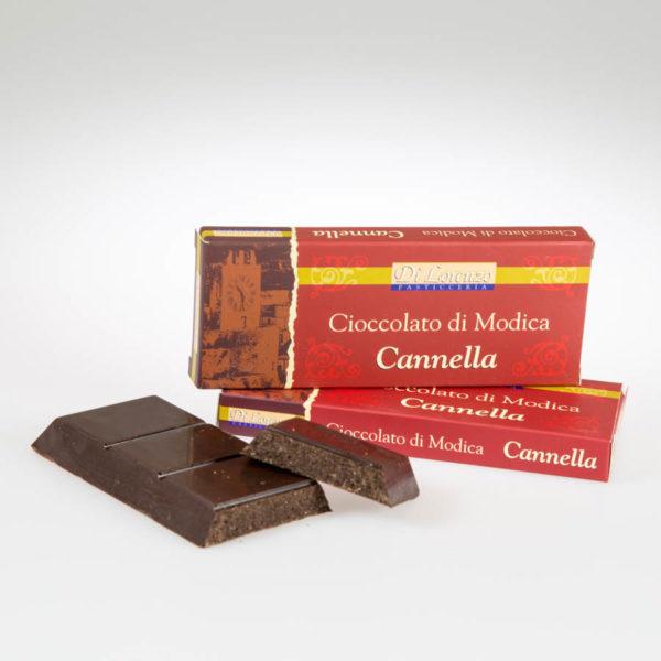 cioccolata-dilorenzo-1274