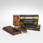 cioccolata-dilorenzo-1276