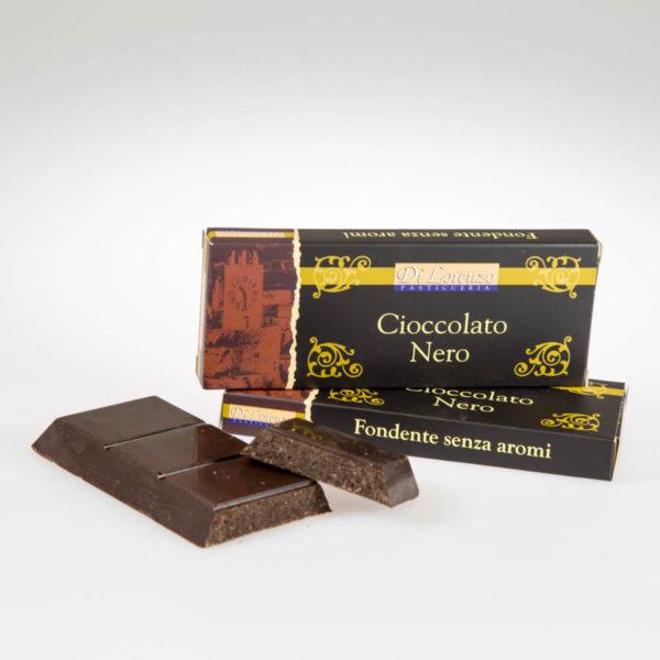 cioccolata-dilorenzo-1277