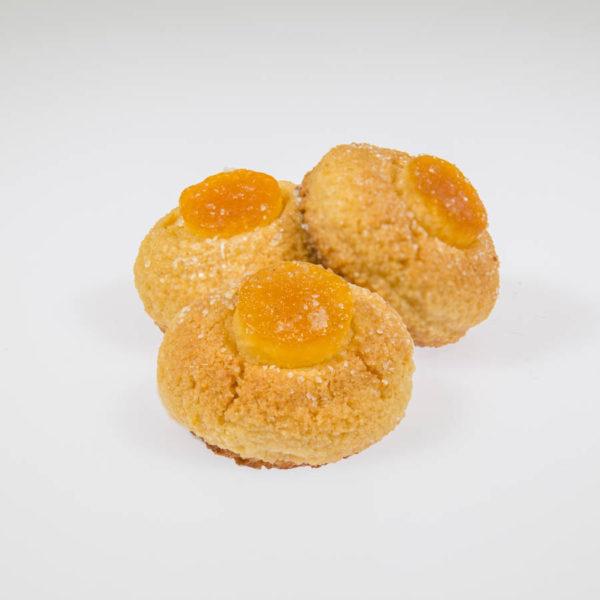 biscotti-dilorenzo