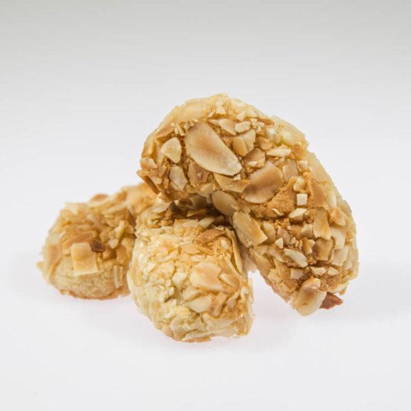 biscotti-dilorenzo-1-3