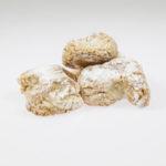 biscotti-dilorenzo-1-4