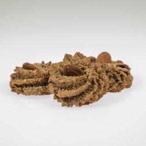 biscotti-dilorenzo-1-6
