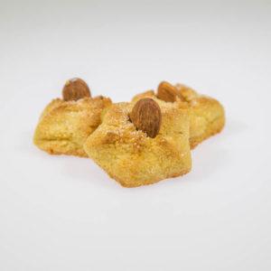 biscotti-dilorenzo-1-7