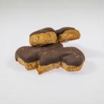 biscotti-dilorenzo-1-8
