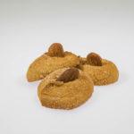 biscotti-dilorenzo–2