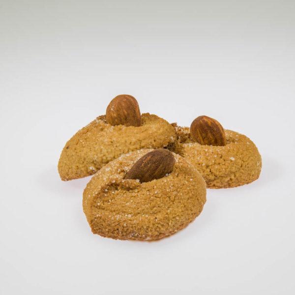 biscotti-dilorenzo--2
