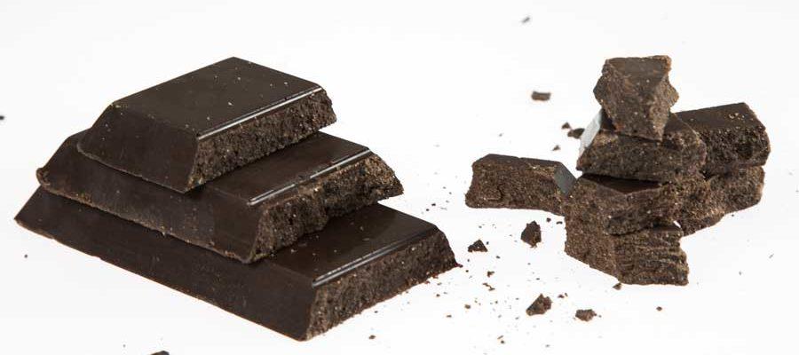 Il Cioccolato di Modica si racconta.....