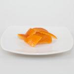 Pasticceria-dilorenzo_5290
